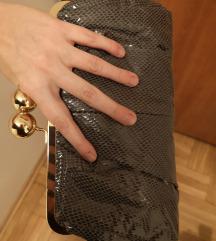 Torbica clutch Accessories, NOVA  %%%30 kn%%%