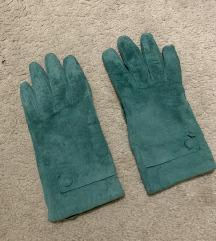 ACCESSORIZE rukavice