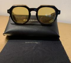 NOVO,DSQUARED2 , naočale , UNISEX