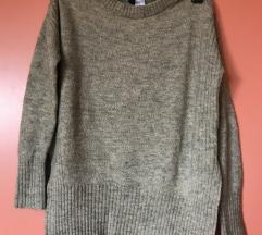 Majica/pulover