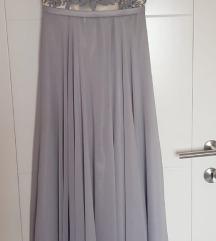 haljina za maturalnu