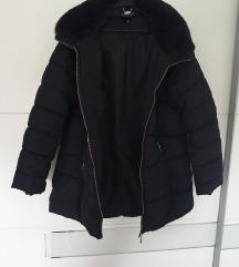 Mohito zimska jakna