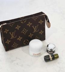 Louis Vuitton Toiletry mini pouch
