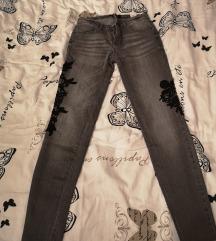 Nove Mohito hlače
