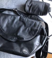 Mima torba za mame  povoljno