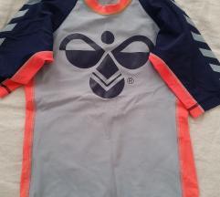 Hummel majica