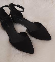 Špicaste cipele - GOTOVO NOVE