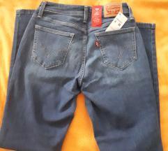 Traper hlače 4M/27