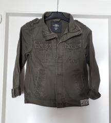 H&M djecja jaknica