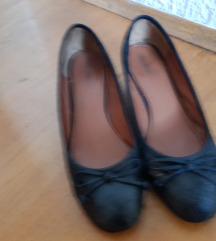 Čupkaste cipelice