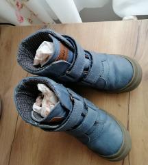 Dječje zimske cipele