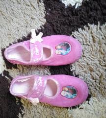 Nove papucice