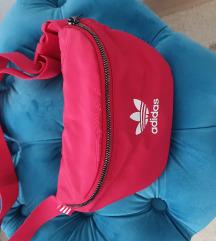 Adidas torbica nova