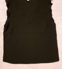Nova H&M bluza 44/46