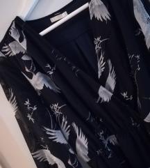 Nova, predivna haljina