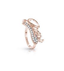 Novi Guess prsten