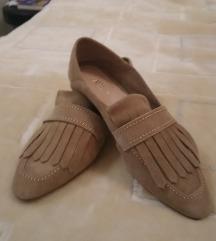 Zara loafers mokasinke