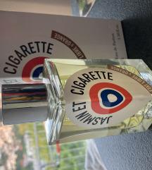 Etat Libre d'Orange Jasmin et cigarette