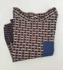 ZARA retro bluzica