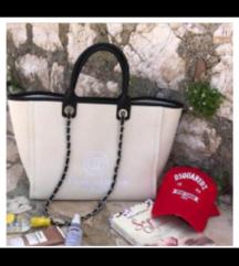 Veca atraktivna torba