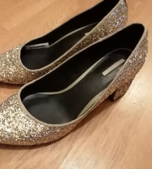 Bershka cipele 38