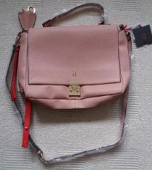 Prodajem novu Seventy torbu - 350 kn
