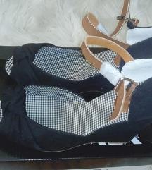 Sandale-ponudite cijenu
