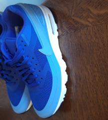 Nike Airmax 38