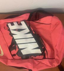 Školska torba/ruksak
