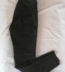 Esmara kožne hlače