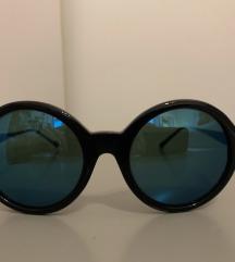 Sunčane naočale Vera Wang