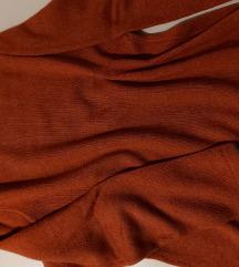 Missoni sport vuneni pulover SNIŽENO!!