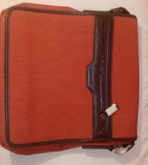 Nova ručna torba