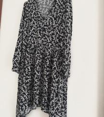 Nova midi haljina 🌙