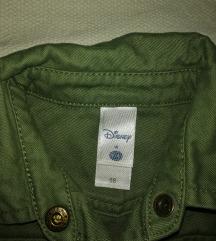 Disney haljina, 68