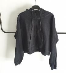 Zara jakna sa kapuljačom