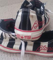 All Star // Bllondie