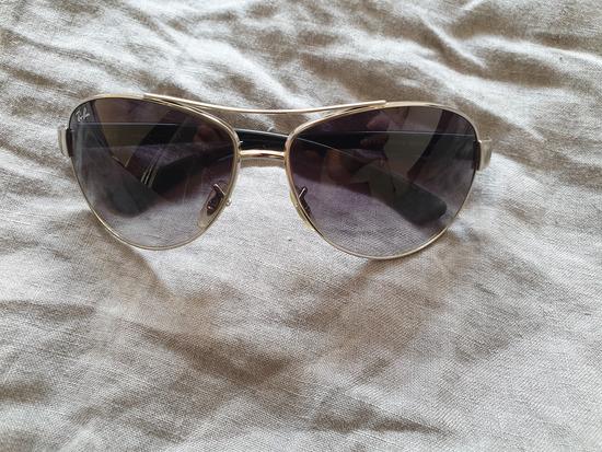 Ray Ban original sunčane naočale