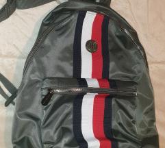Tommy Hilfiger ruksak, novi, original, 370kn