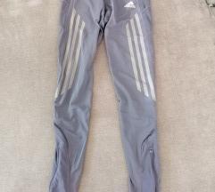 Adidas tajice za trčanje