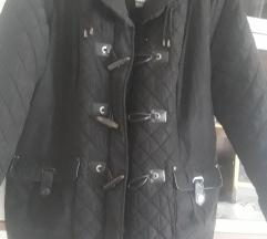 Gaastra  jakna sa etiketom