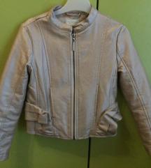 Kozna jakna 116-122