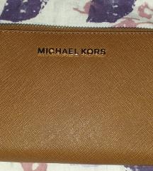 Michael Kors novčanik/torbica za mobitel