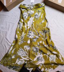suknja i remen Zara