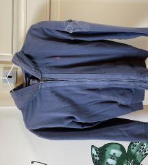 Ralph Lauren zip hoodie