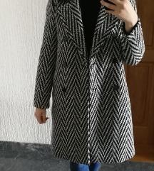 NOVI Vero Moda kaput
