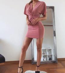Nova bonamie haljina