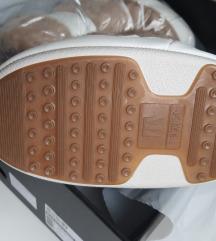 Moon Boot buce/čizme 35/38