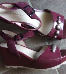 NOVE! STONEFLY kožne sandale
