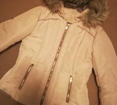 Nova h&m jaknica 60kb